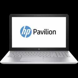 15-cc134tx HP Pavilion Laptop