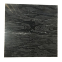 Monsoon Black Slate, 10-15 Mm