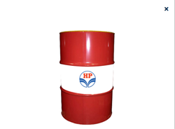 Lithium Hp Lithon Ep-2 Industrial Grease, Rs 190 /kilogram