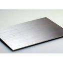 FASD 1 Steel Sheet