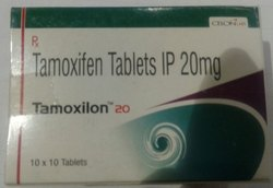 Tamoxilon Tablet