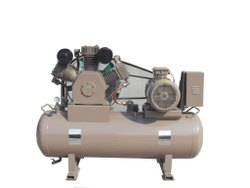 Reciprocating Oil Free Compressor