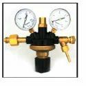 氦气调节器