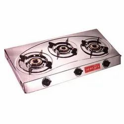 b9f8693539a Surya Gas Stoves - Wholesaler   Wholesale Dealers in India