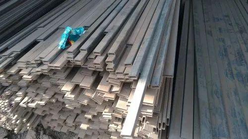 Mild Steel Apollo/ Square Pipe, Thickness: 1-10mm