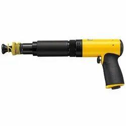 Atlas Copco RRH14P Vibration Damped Riveting Hammer