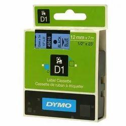 Dymo 45016 D1 Tape