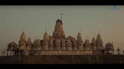 Spiritual Documentary Film in Ghatkopar East, Mumbai   ID
