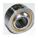 Plain Spherical Pilloball Bearing