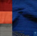 Barcode Air Fabrics
