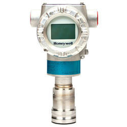 Honeywell Gauge Pressure Transmitters