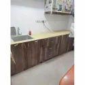 Modular Kitchen Services