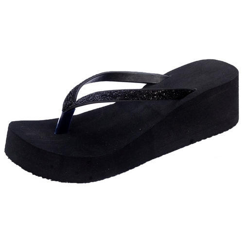 c4ceb3e0c0b5 Women Woman Flip Flop Slipper