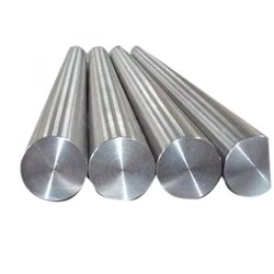 305 Stainless Steel Rods