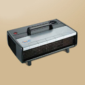 Bajaj RX 7 Heat Convector Room Heater