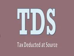 Online Tax And Financial Consultant TDS Return Filing, in Pan India