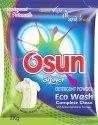 Osun Detergent Powder 2kg