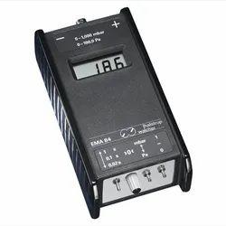 Digital Manometer EMA84