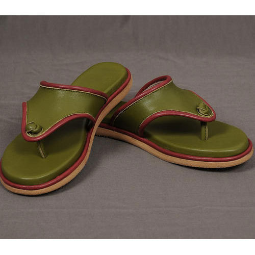 Ladies Orthopedic Sandal at Rs 500/pair