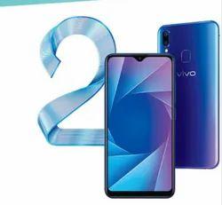 Vivo Y95 Mobile Phone
