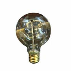 Filament GLS Bulb