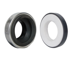 General Purpose Water Pump Seal