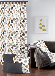 Modern Home Curtain