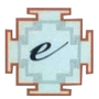 Enflow Process Solutions Pvt Ltd