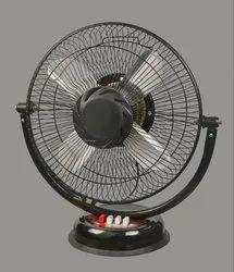 All Purpose Fan Or AP Fan