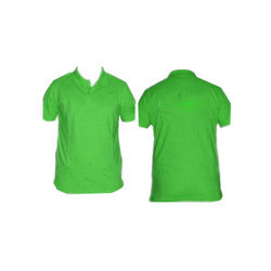 Mens Promotional Cotton T-Shirts