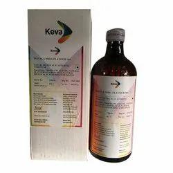 Keva Masala Soda Flavour 909, Packaging Size: 500g, Packaging Type: Bottle