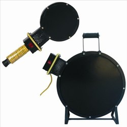 Hdpe Pipe Jointing Digital Heaters