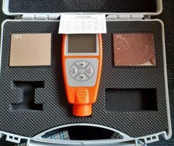 Coating Thickness Gauge 456