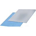 Water Proof  SIC Paper