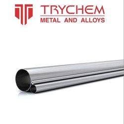 Stainless Steel 304H Welded Pipe
