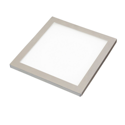 1W Zest LED Cabinet Light