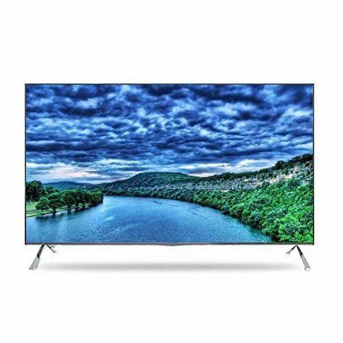 48de98429c7 Hybro 32 Inch Smart Android LED TV
