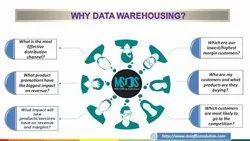 Data Warehousing Companies