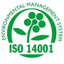 ISO 14001 Certification Consultancy