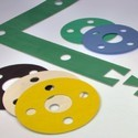 Joint Gaskets