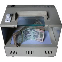 Fake Note Detector - Big Jumbo