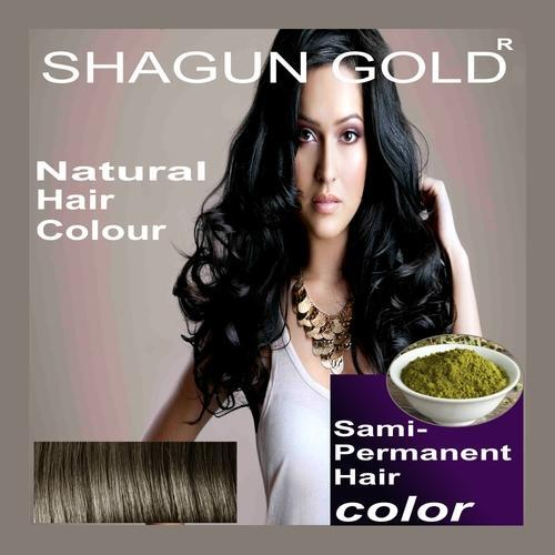 d1a8b1f77 Black Henna Mehndi - Natural Black Hair Dyes Manufacturer from Ghaziabad
