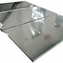 2507Cu Duplex Steel Sheet