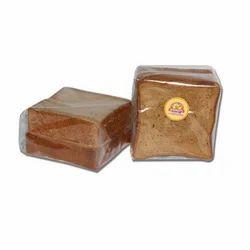 Brown Jumbo Slice Bread