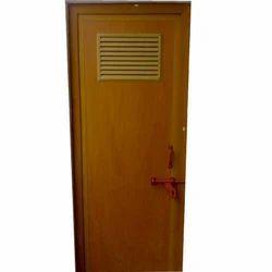 Pvc Doors For Bathroom