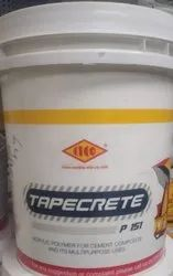 CICO TAPECRETE P-151 - A Surface Treatment System for Protecting Concrete & Masonry