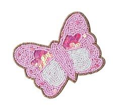 Butterfly Fancy Placemats