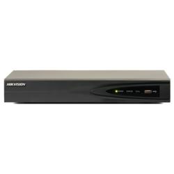 Hikvision NVR Network Video Recorder