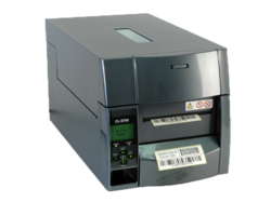 Citizen CL-S703 Barcode Printer