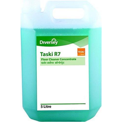Diversey Taski R7 Floor Cleaner Concentrate